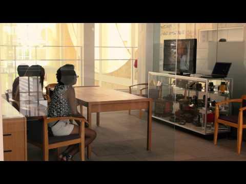 Visit the Florida Museum of Photographic Arts (FMoPA)
