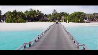 JA Manafaru Maldives 2017
