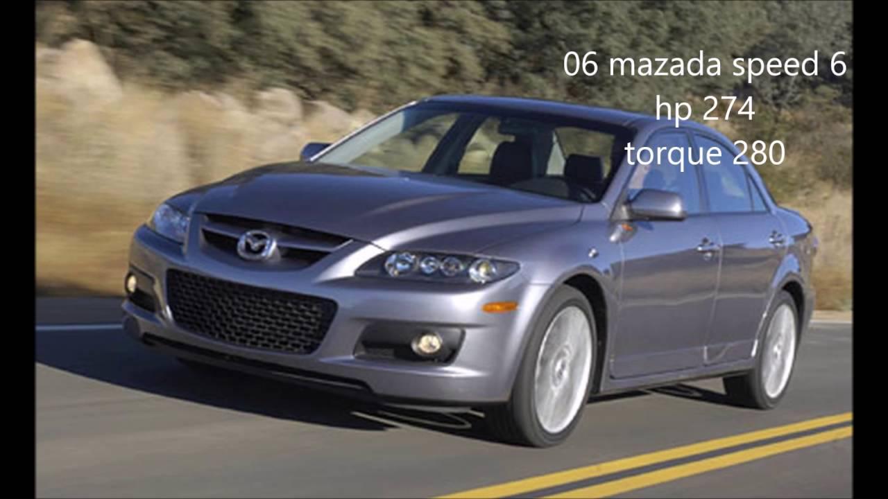 Fastest Car Under 10k: BEST CARS UNDER 10K