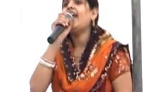akeli raat na kate       gautam bhati nisha bhati haryanavi ragni