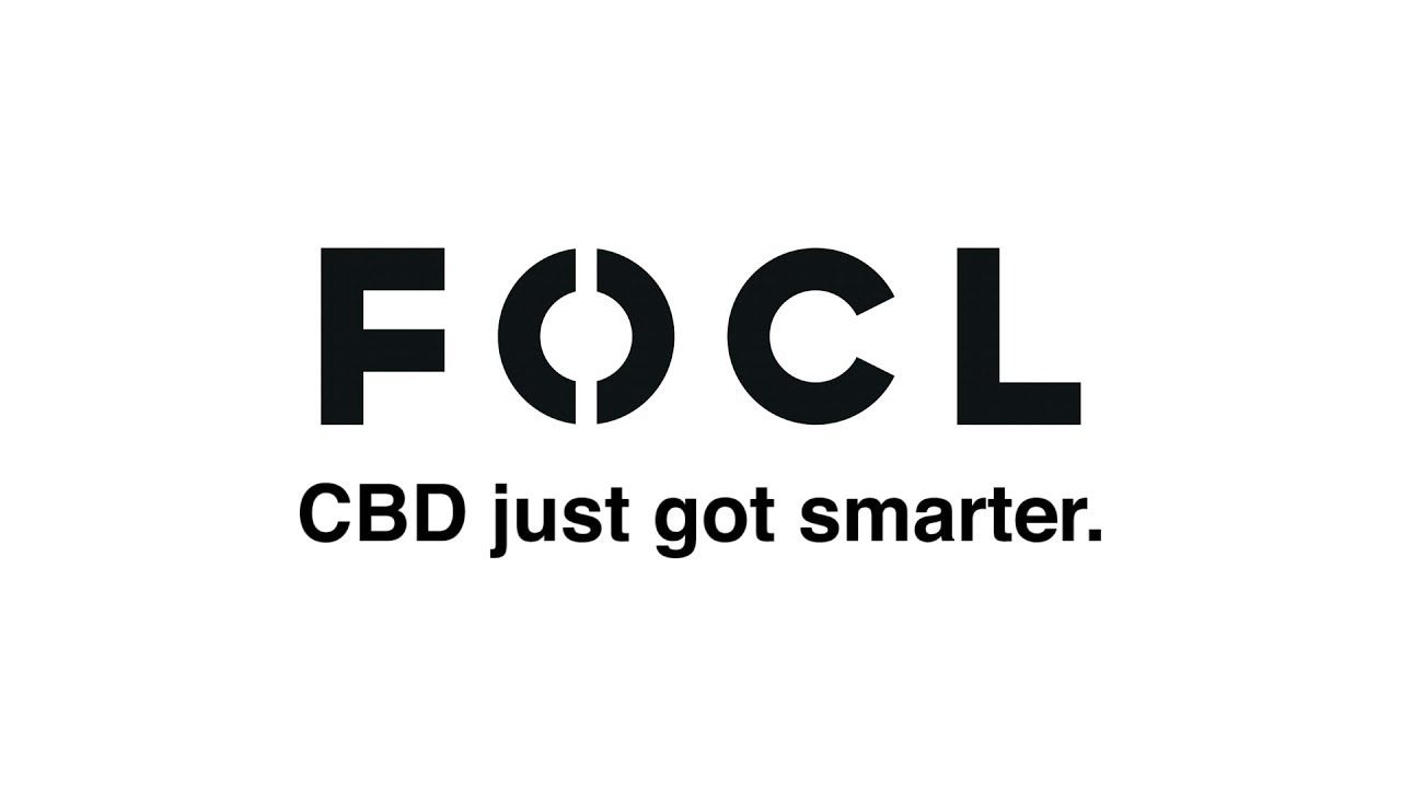 FOCL Discount Codes: