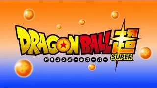 Dragon Ball Super Episode 101 Preview English Sub