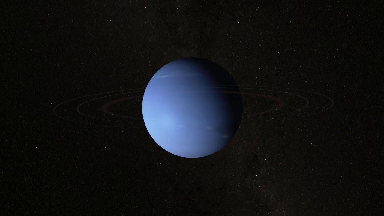 сочетать картинка спутника нептуна куриный
