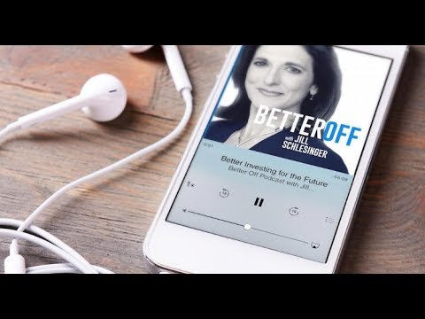Ep. 029 - The Secret History of the iPhone with Brian Merchant
