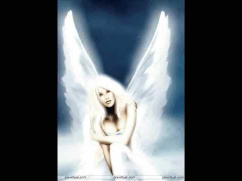La muerte del angel (Piazzolla) Buenos Aires 8