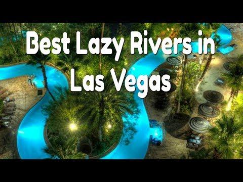 Les Meilleurs Casinos À San Diego-TripAdvisor