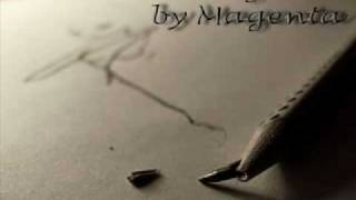 Magenta - Anger