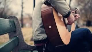 KEMBALILAH PADAKU - RIZKI RIDHO ft LESTI ( Official Video )
