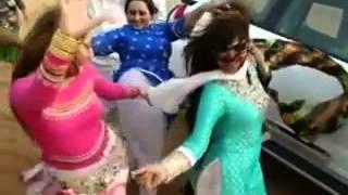 Repeat youtube video Urooj Mohmand private dance on dubai
