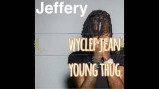 wyclef jean clean best version