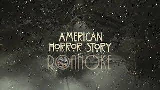 American Horror Story Roanoke I Wires- The Neighborhood (Looped HD-720p)