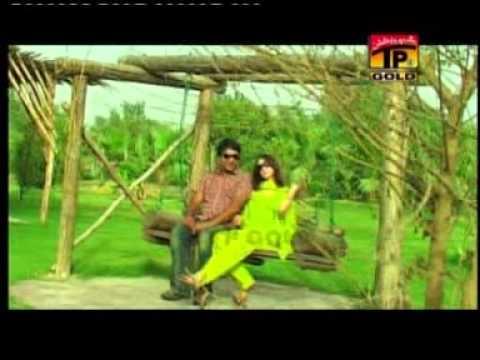 Sohna Mera Dhola Dada Be E Maan - Best Of Malkoo