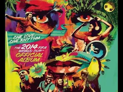 Download 04. Ricky Martin -- Vida (Spanglish Version)