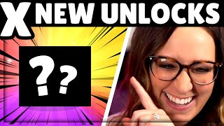 My Wife Opens MEGA BOXES & Gets X New Brawlers!