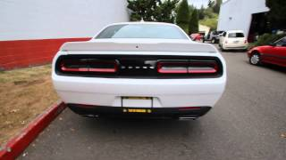 2017_dodge_challenger_sxt_destroyer_gray_clearcoat_in_bossier_city_louisiana_7500004484006190177 Dodge Challenger Sxt Plus White