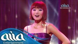«ASIA 56» Kimigasuki (Em Yêu Anh) - Trish Thùy Trang