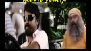 [Tamilkacheri.com]Hare+Hara+Sambo+Remix.flv