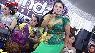 Korban Janji - Atin Aduh-Duh Om. ZELINDA MUSIC // BLS AUDIO // HVS SRAGEN
