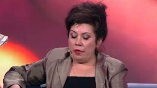Comedy Woman - Торт тюремный