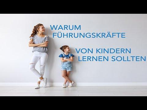 24 Stunden Betreuung für Demenzkranke - Pflege daheim Schweiz - 24h Betreuung zu Hause Schweizиз YouTube · Длительность: 53 с