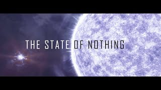 EVE Online: The State of Nothing