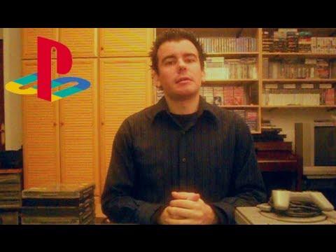 SONY PLAYSTATION 1 (PSX) - Recuerdos y juegos olvidados - Español