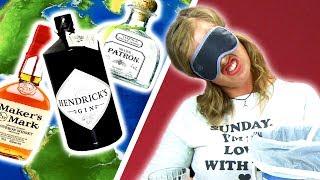 Download Irish People Taste Test Spirits Mp3 and Videos