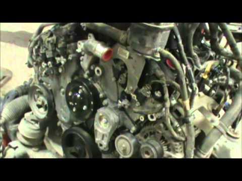 Buick+Enclave+2008+03 Buick Enclave 2009