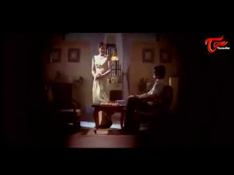 Hot sexy Sona Bhabhi Removing saree & Blouse   Hot Sexy opps moment   G tv   thumbnail
