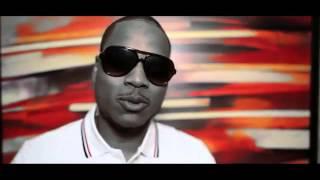 AfrowaveTV videos - Zouk, Kizomba, Tarraxa, Kompa...