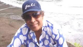 DIL KE JHAROKE MEIN sung by V S Gopalakrishnan