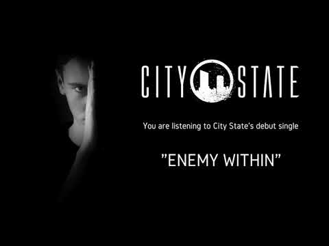 City State - Enemy Within