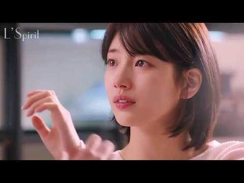 [Engsub+Vietsub] Maze - Kim Na Young - While You Were Sleeping OST Part 8