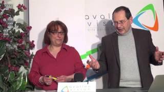 Le rendez-vous Forum Santé : Le régime chez les hommes