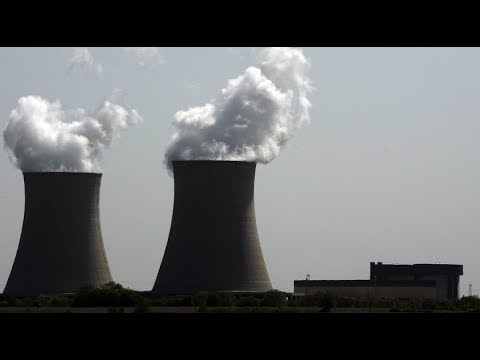 Exploding costs lead to scrapped nuclear reactors