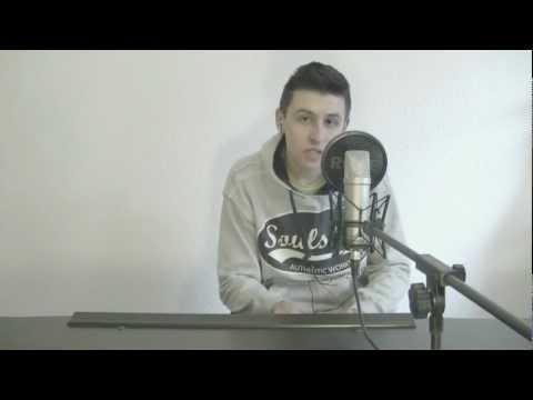 Boyfriend (Justin Bieber) - a soul rendition