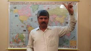 05 देश की कृषि और खाद्यान्न उत्पादन से सम्बंधित जानकारी