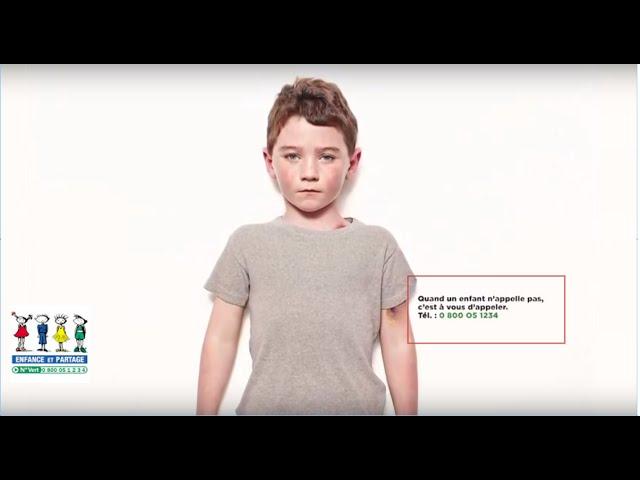 En bref: Les droits de l'enfant en quelques textes