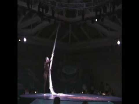 Dinner Show Net Act Cut Final.wmv