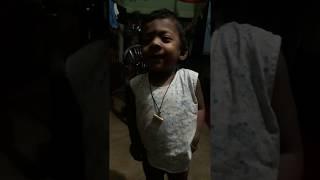 #dpmoments4u || Little Baby Funny moments||