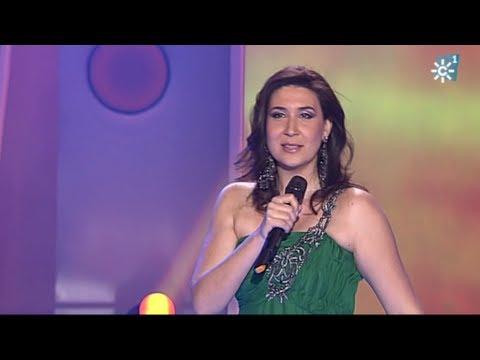 inma de herves celos final 39 se llama copla 39 2012 youtube
