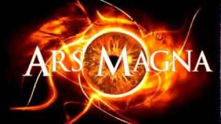 Symbiosis Servant - Ars Magna