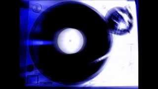 Prodigy Vs Faithless - Smack My Bitch Up Vs We Come One (Ben Liebrand Mix)