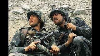 Lakshya Hindi Full Movie 2004 l Amitabh Bachchan,Hrithik Roshan,Preity Zinta l