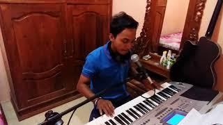 Virall !!! ...Lagu pantun madura