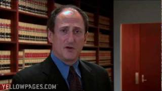 Richard Baskin Personal Injury Attorneys in Bay Area