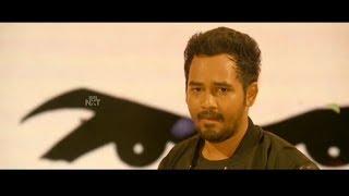 Video Vaadi Pulla Vaadi Video song - Meesaya Murukku Tamil Movie Hip hop Tamizha Aathmika download MP3, 3GP, MP4, WEBM, AVI, FLV November 2017