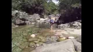 Rio   Homem   II