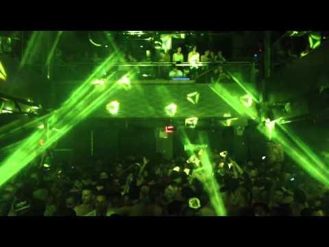 DJ PAULO @ Viva pt 3 (NYC) 5-4-13