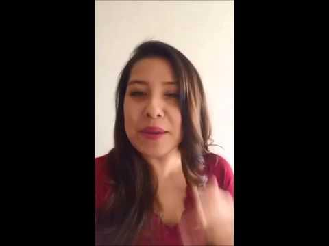 MARIA JOSE QUINTANILLA INVITA A LOS  TALTALINOS A SU SHOW